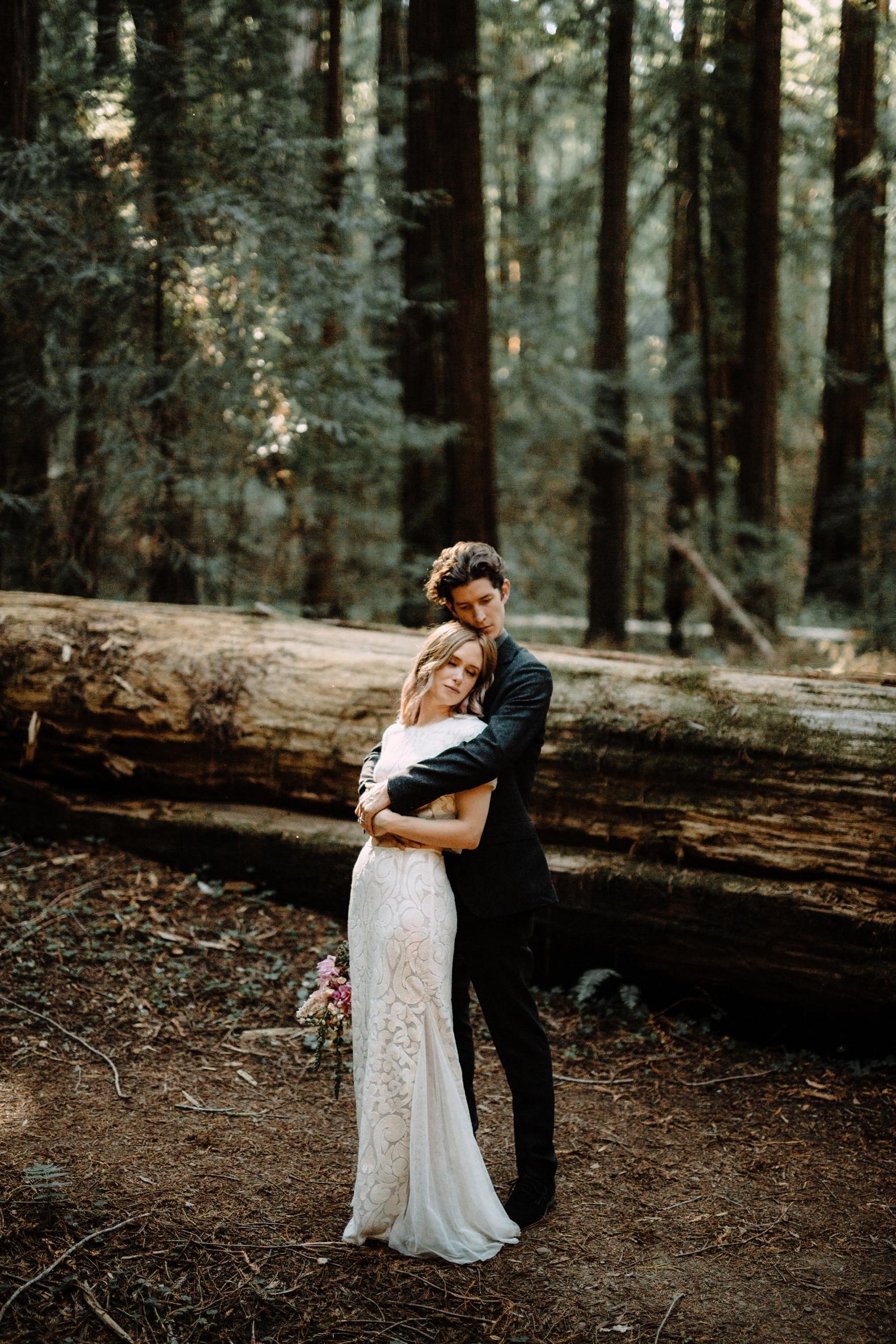 redwood-forest-elopement-0034