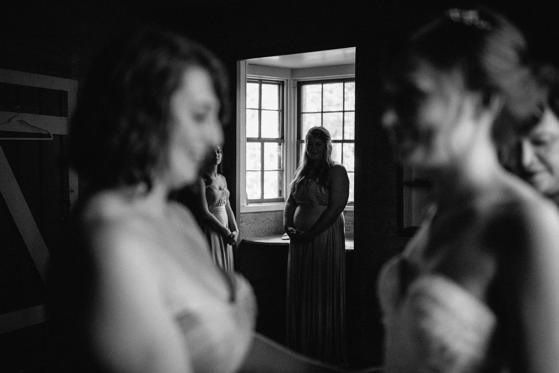 smoky-mountain-wedding-0015