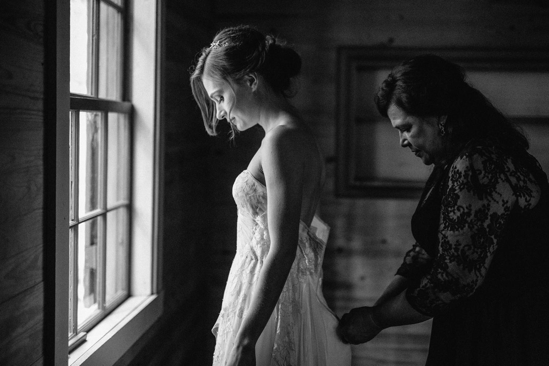 smoky-mountain-wedding-0016