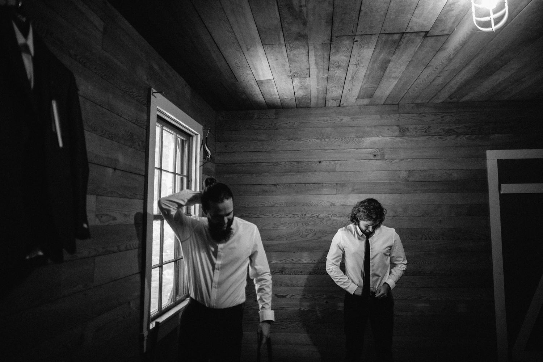 smoky-mountain-wedding-0021