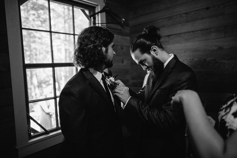 smoky-mountain-wedding-0023