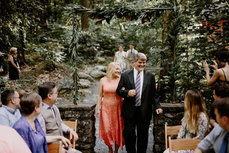 smoky-mountain-wedding-0031