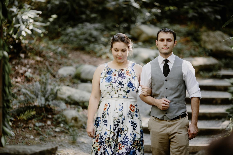smoky-mountain-wedding-0032