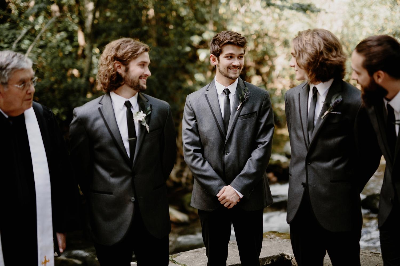 smoky-mountain-wedding-0034