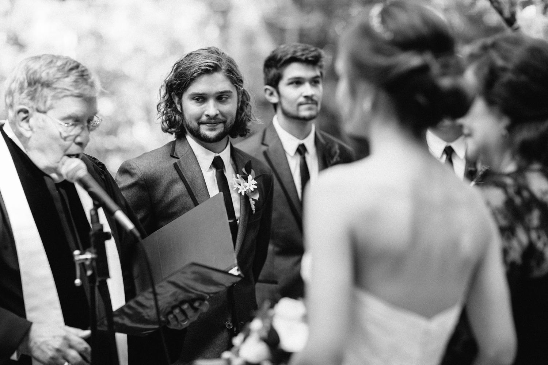 smoky-mountain-wedding-0040