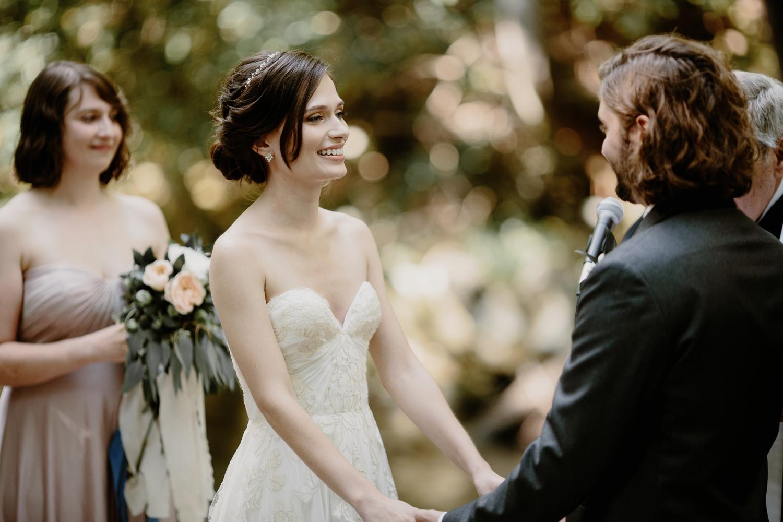 smoky-mountain-wedding-0041