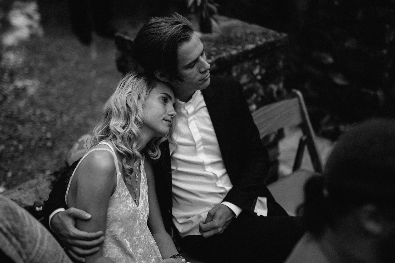 smoky-mountain-wedding-0043