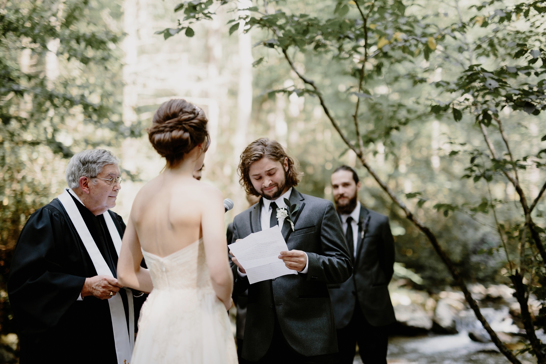 smoky-mountain-wedding-0045