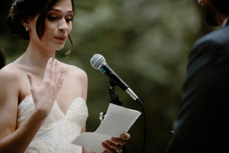 smoky-mountain-wedding-0049
