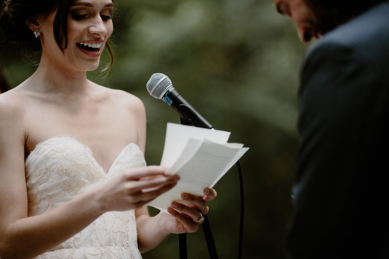 smoky-mountain-wedding-0053