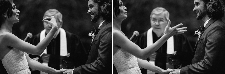 smoky-mountain-wedding-0054