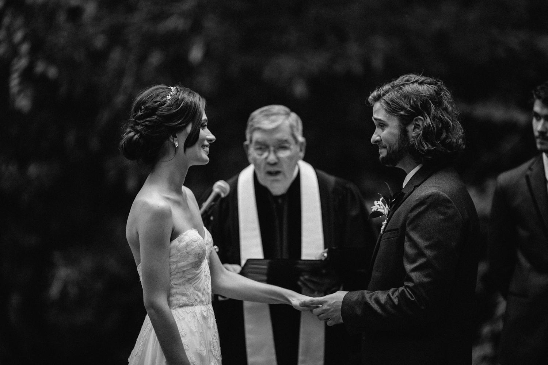 smoky-mountain-wedding-0055