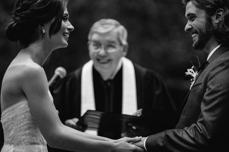 smoky-mountain-wedding-0057