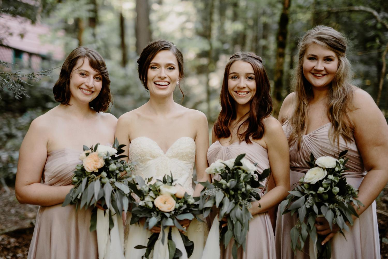 smoky-mountain-wedding-0062