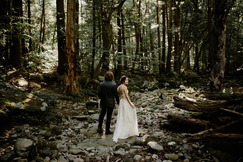 smoky-mountain-wedding-0067