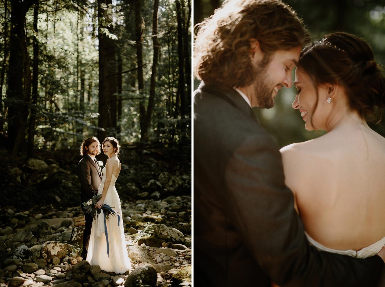 smoky-mountain-wedding-0069