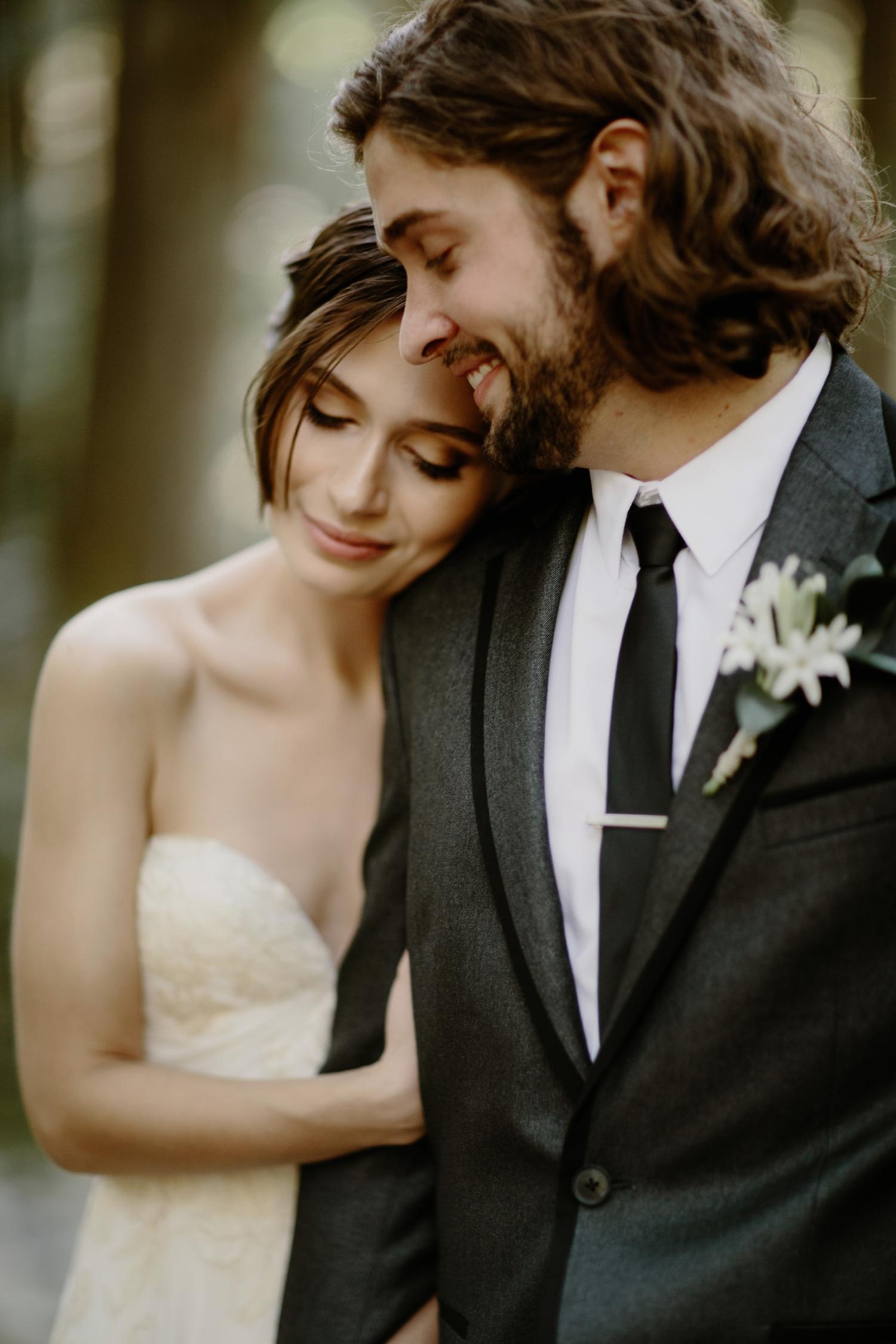 smoky-mountain-wedding-0073