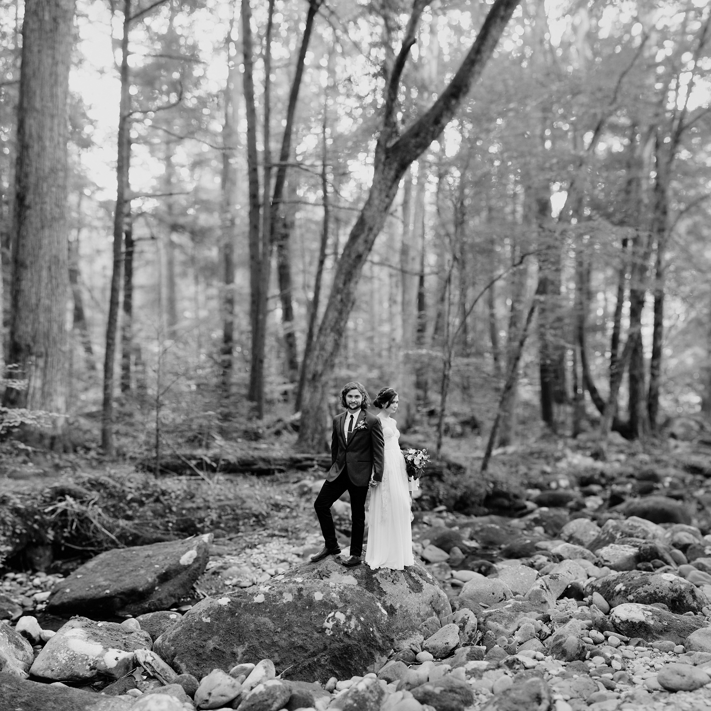smoky-mountain-wedding-0075