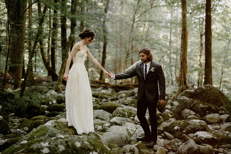 smoky-mountain-wedding-0076
