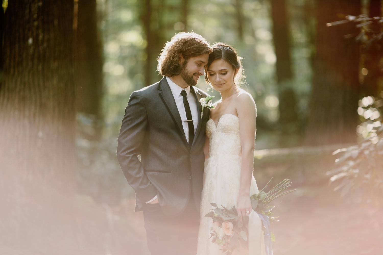 smoky-mountain-wedding-0078