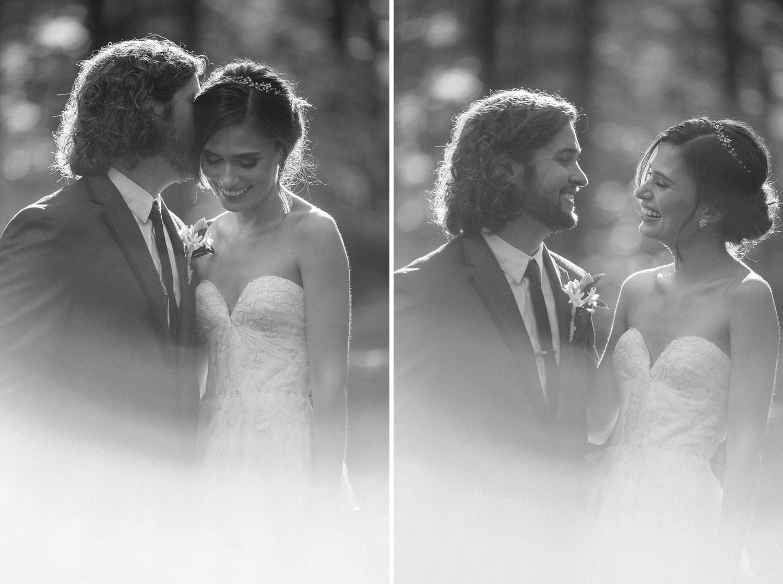 smoky-mountain-wedding-0079