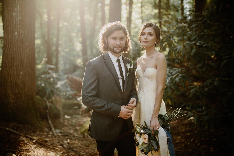 smoky-mountain-wedding-0080