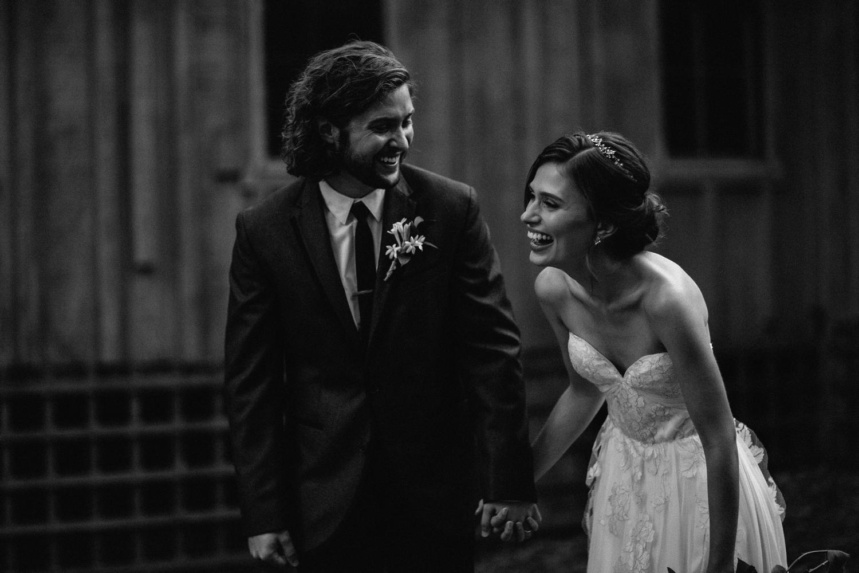 smoky-mountain-wedding-0082