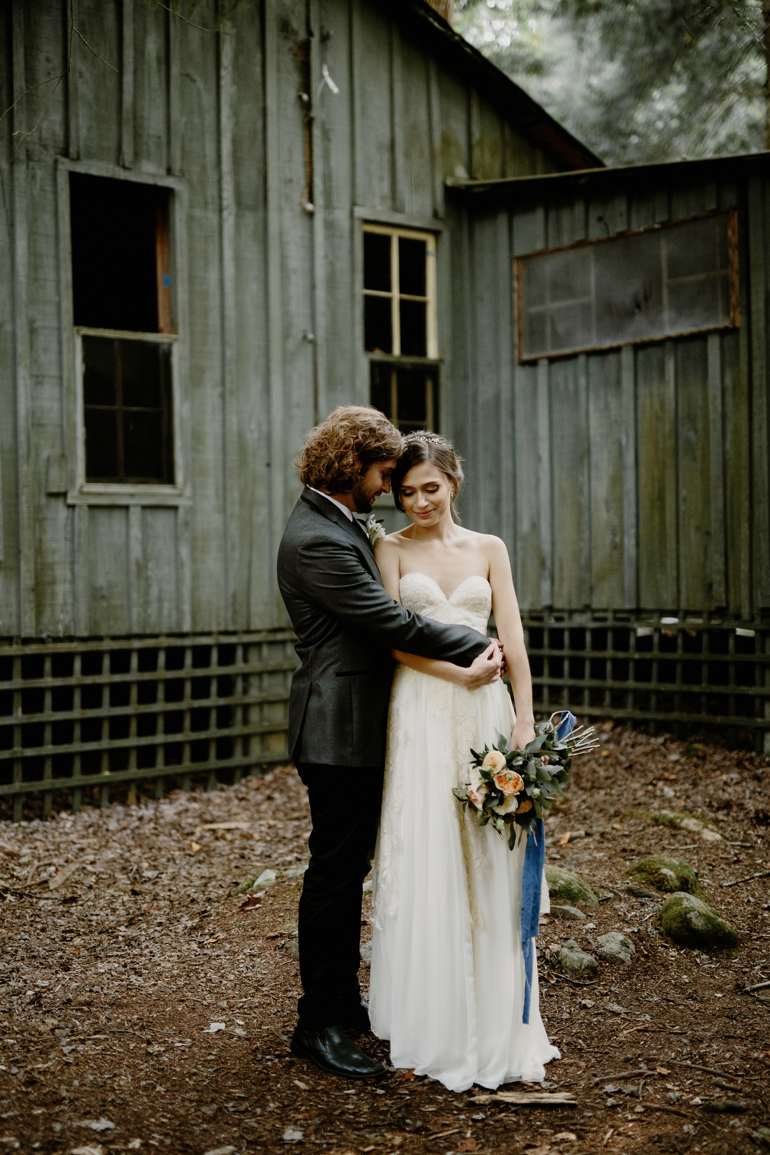 smoky-mountain-wedding-0083
