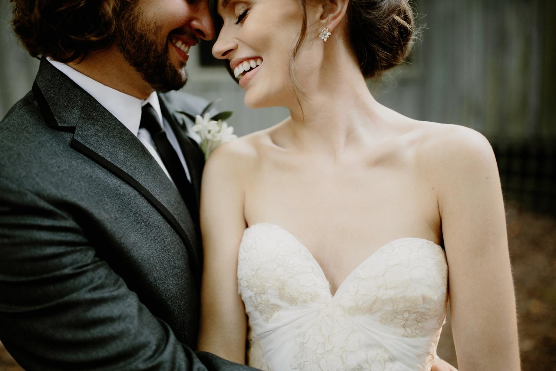 smoky-mountain-wedding-0084