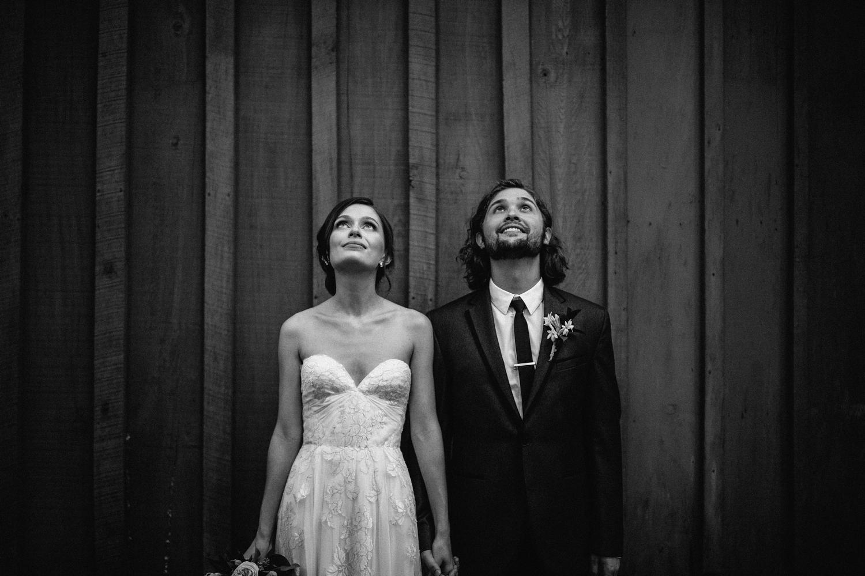 smoky-mountain-wedding-0086