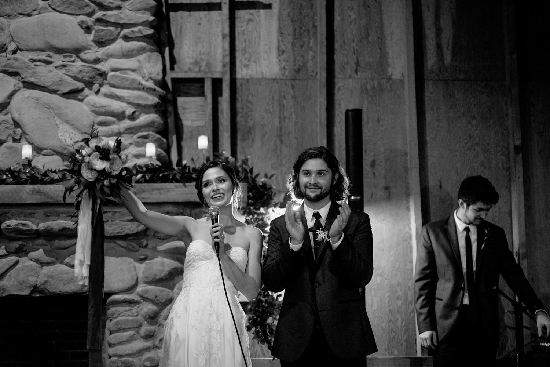 smoky-mountain-wedding-0094