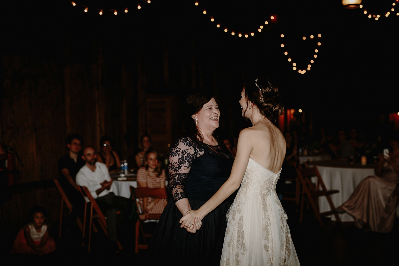smoky-mountain-wedding-0100