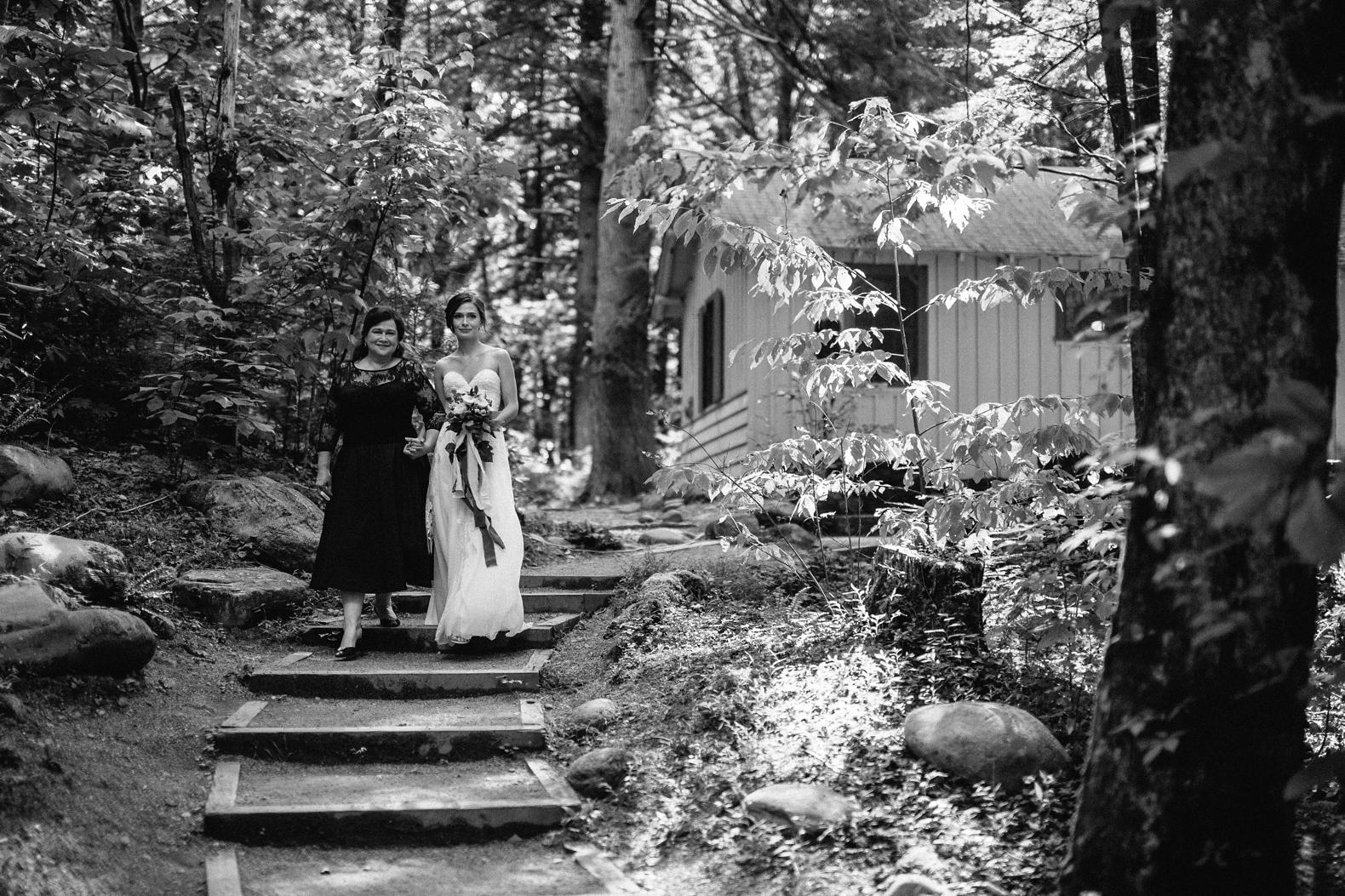 redwood-elopement_0096