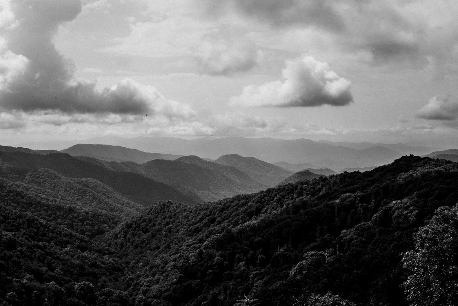 smoky-mountain-national-park