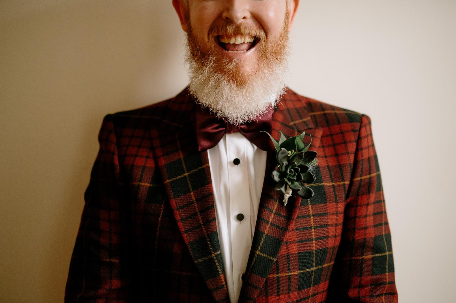501-union-wedding-0017