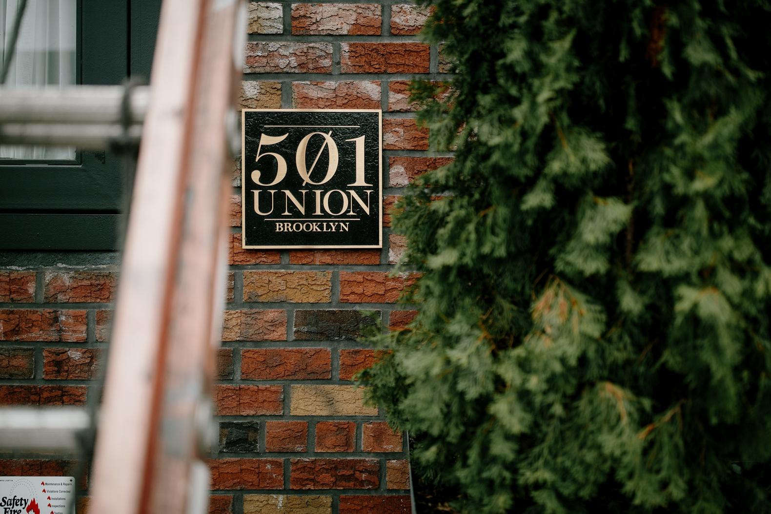 501-union-wedding-0022