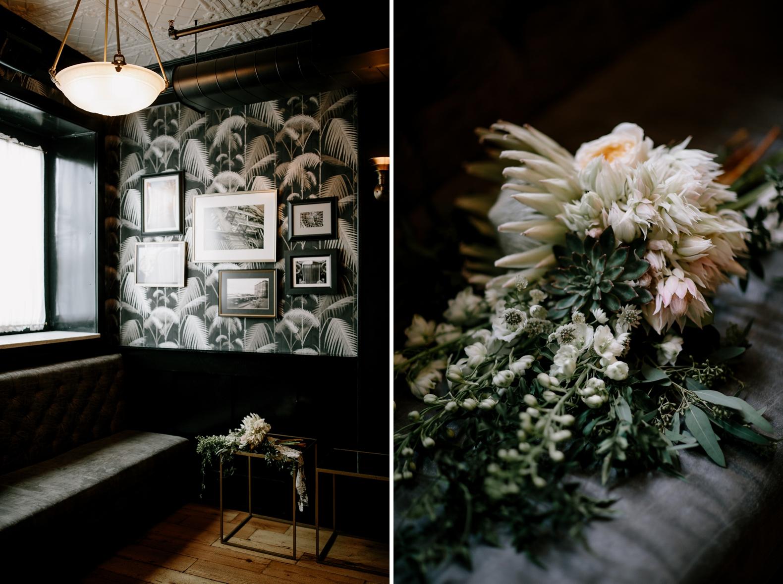 501-union-wedding-0024