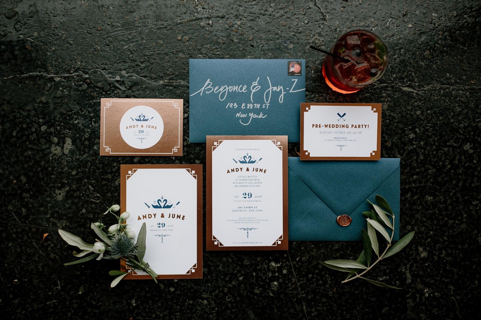 501-union-wedding-0025