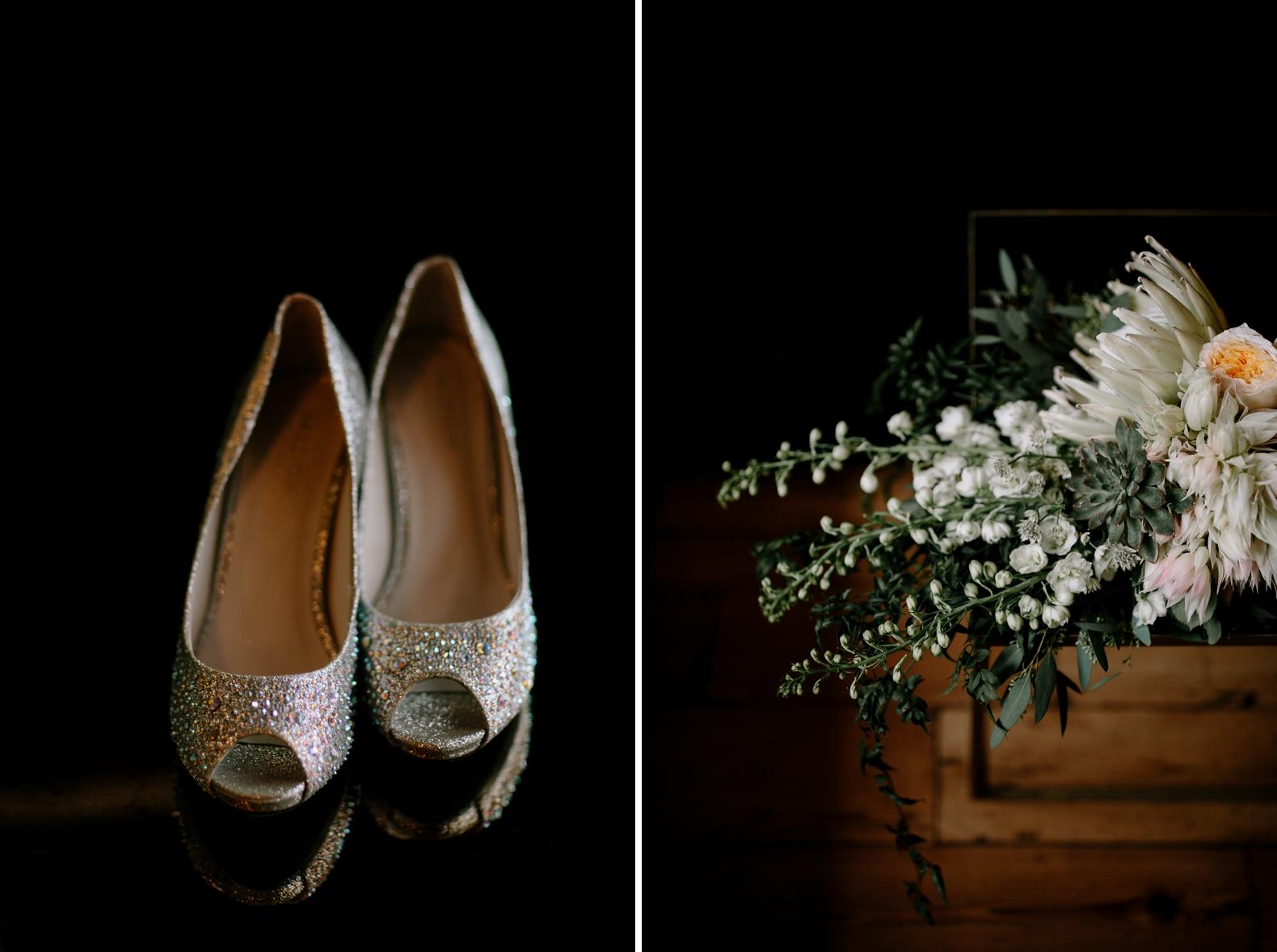 501-union-wedding-0026