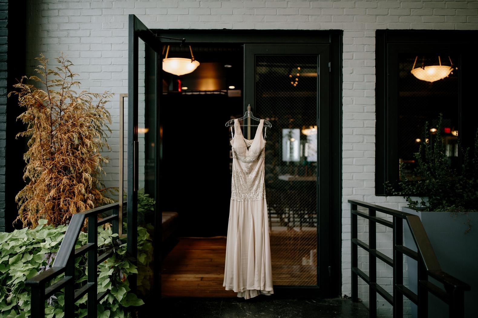 501-union-wedding-0027