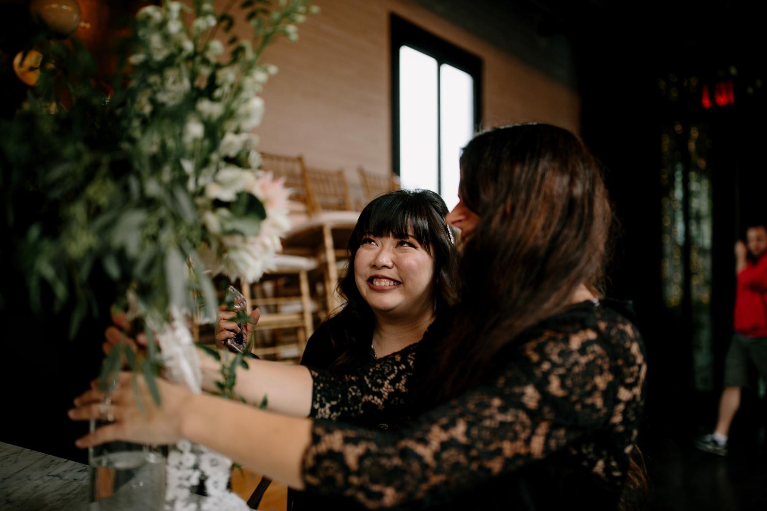 501-union-wedding-0031