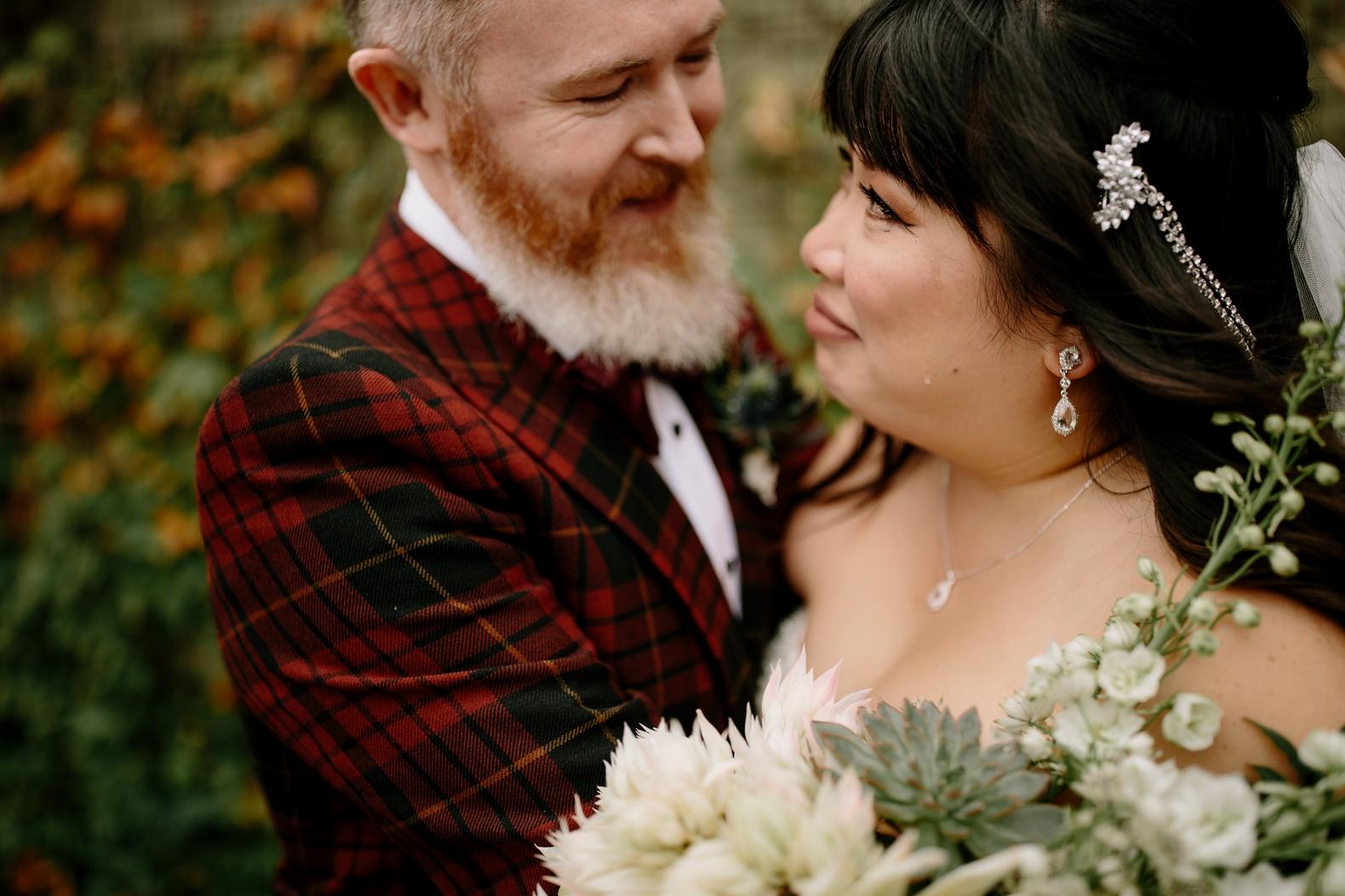 501-union-wedding-0043
