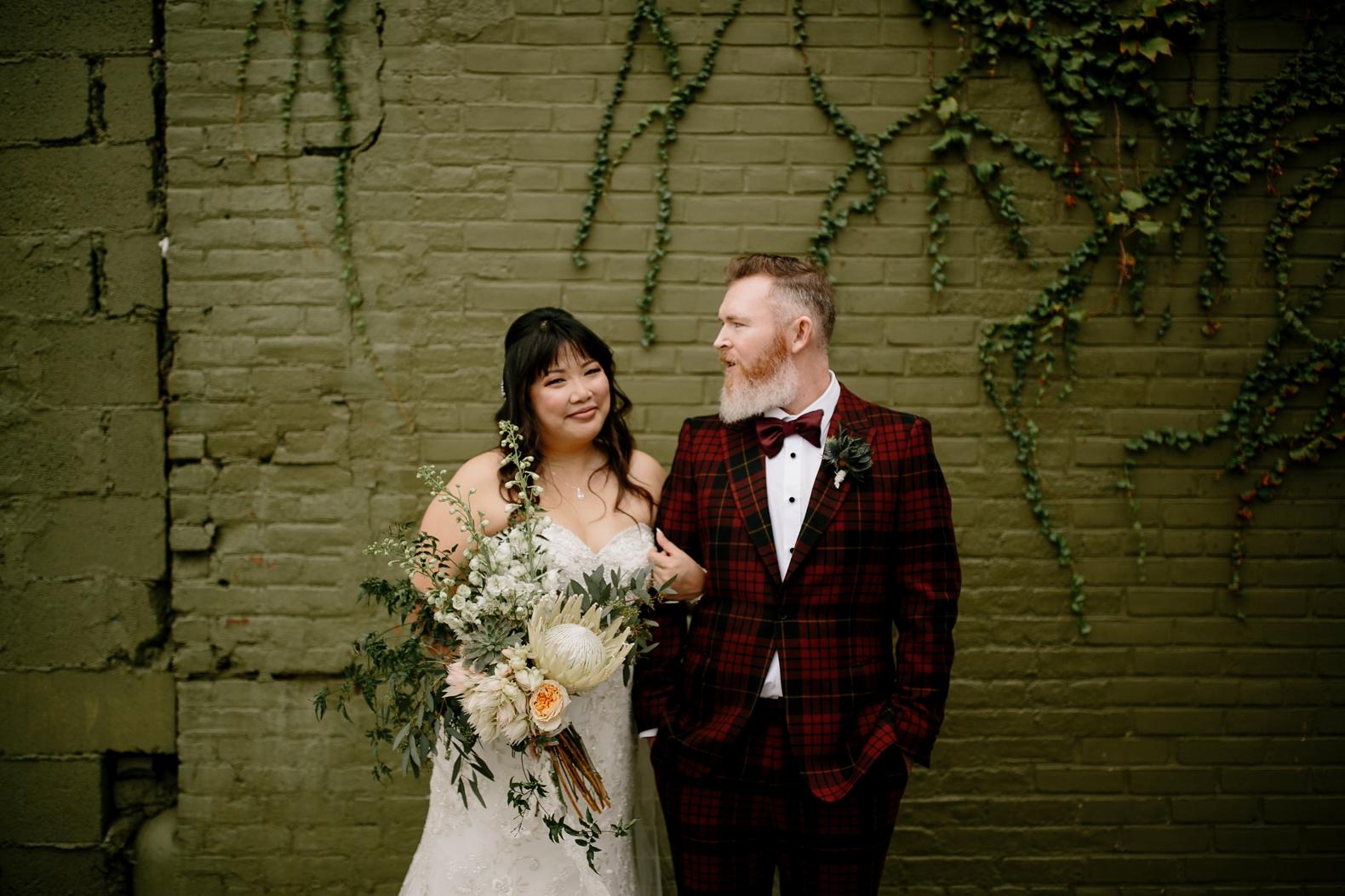 501-union-wedding-0044