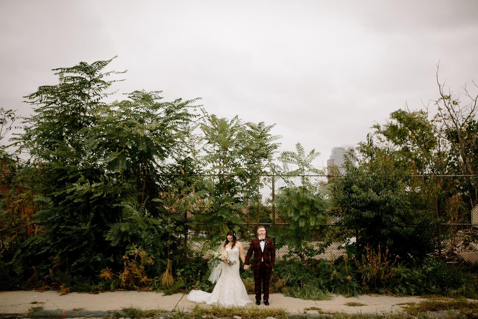 501-union-wedding-0046