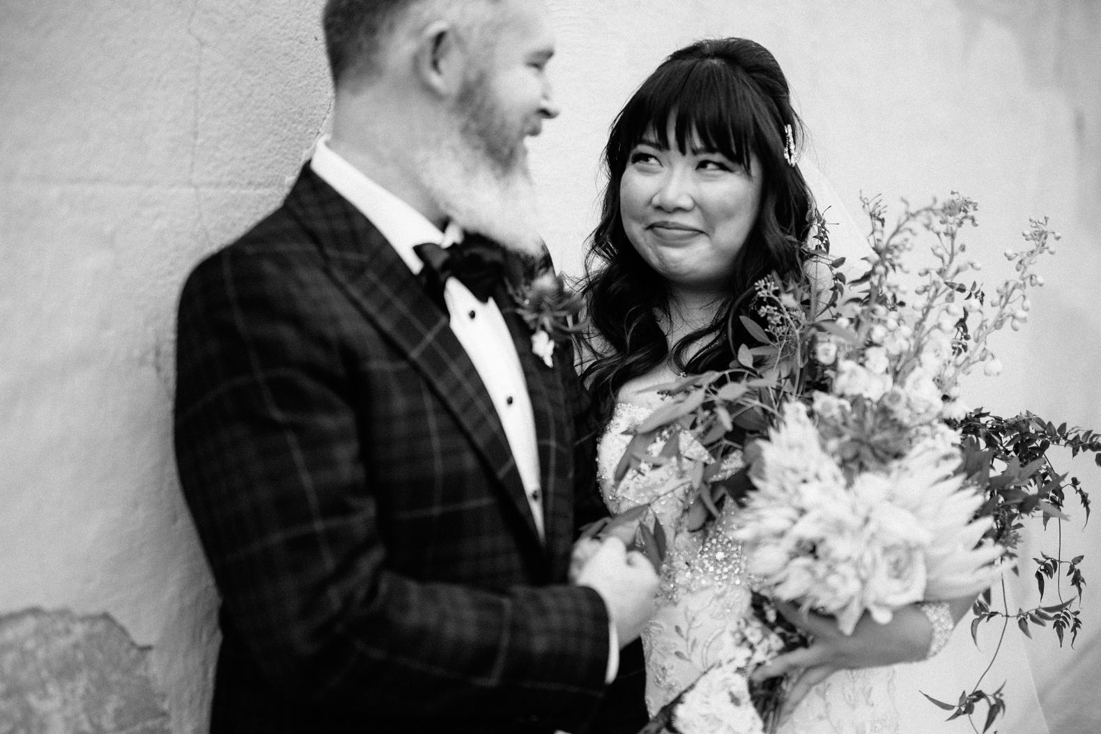 501-union-wedding-0049