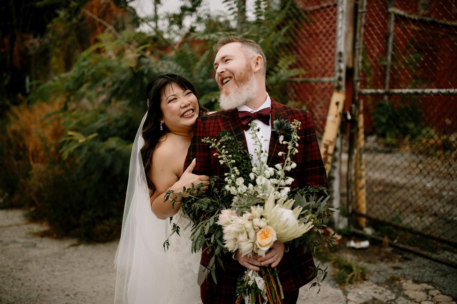 501-union-wedding-0051