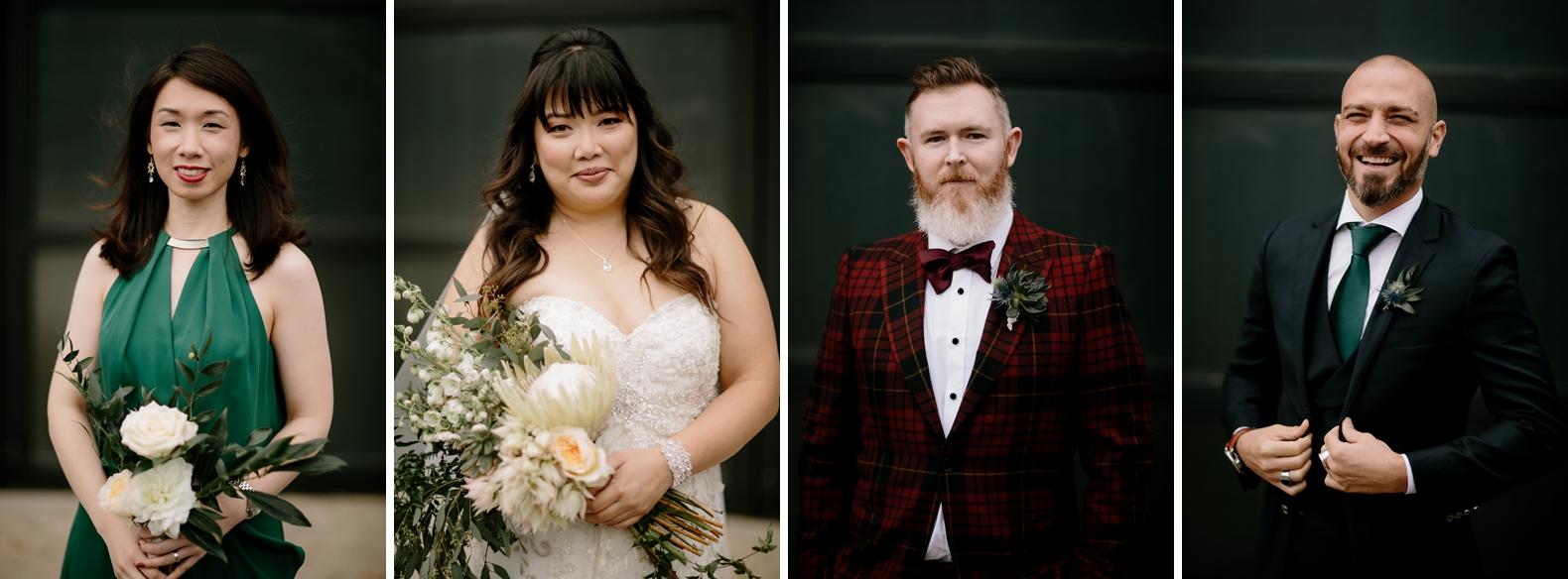 501-union-wedding-0055