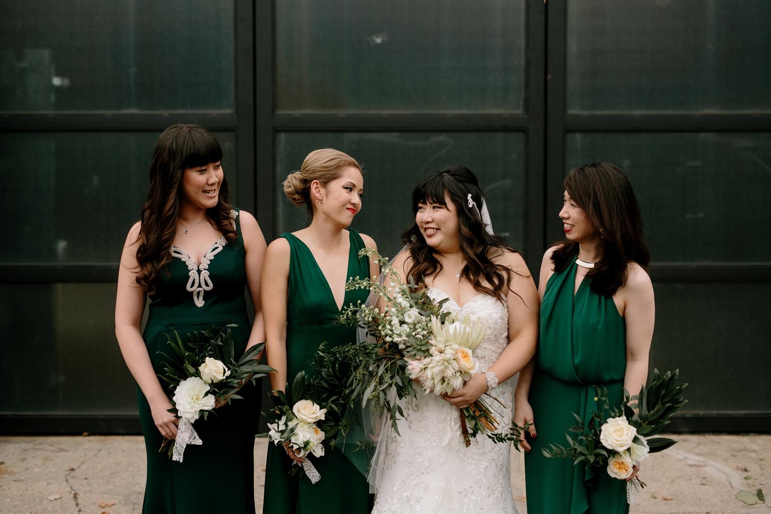 501-union-wedding-0057