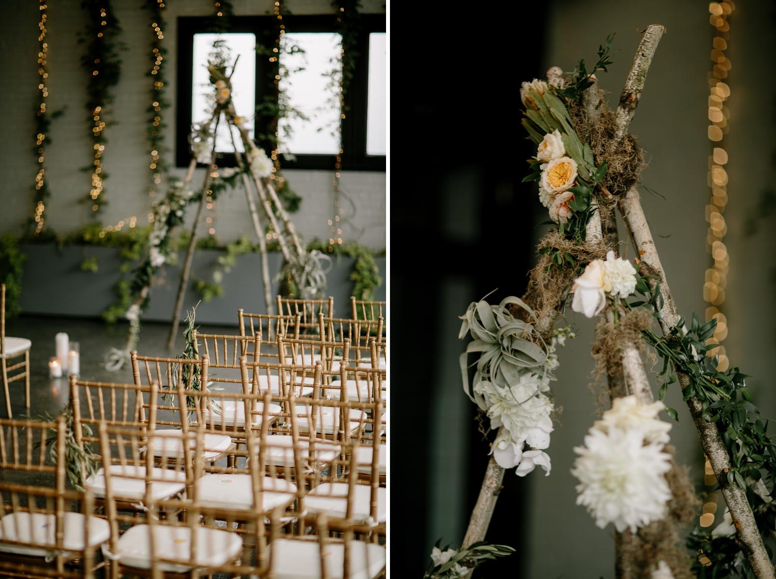 501-union-wedding-0062