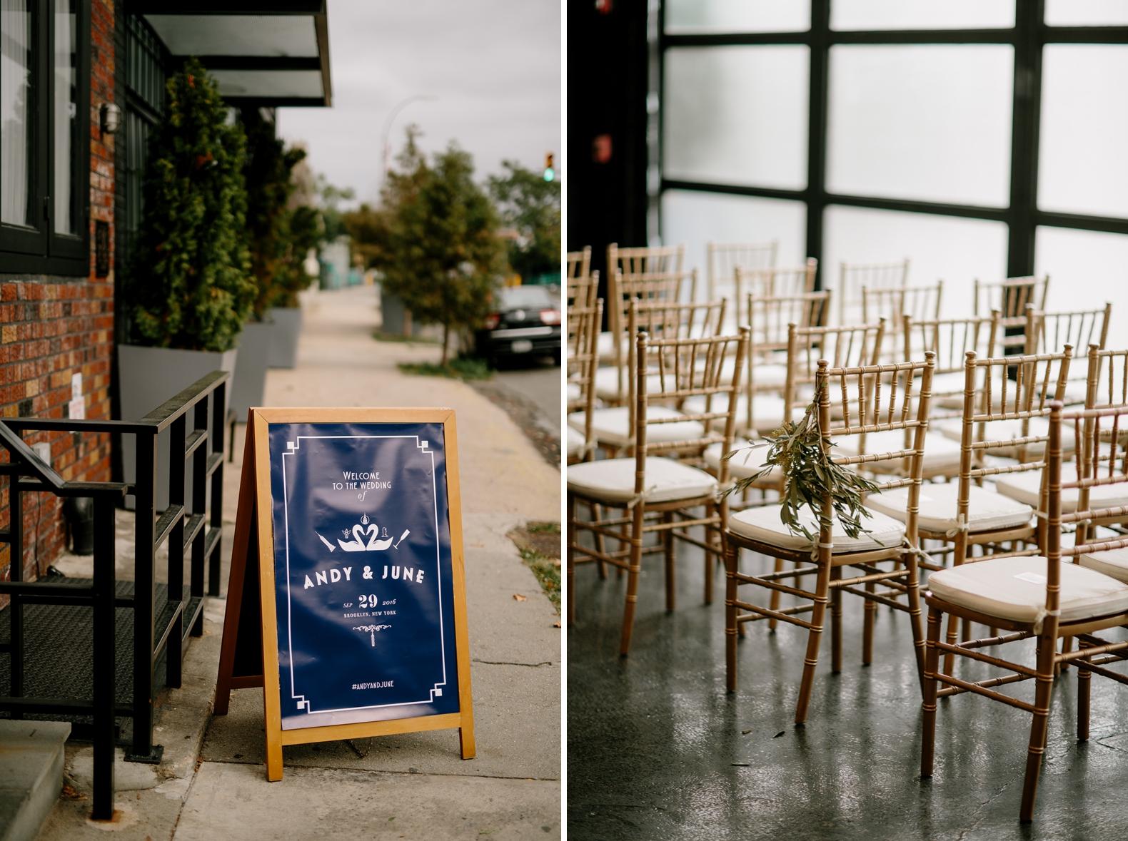 501-union-wedding-0064